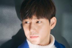 Profil Dan Biodata Lengkap Ju Hyung