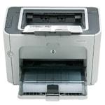 Drivers da impressora HP LaserJet P1505n e download de software para Windows 10, 8, 7, Vista, XP e Mac OS.