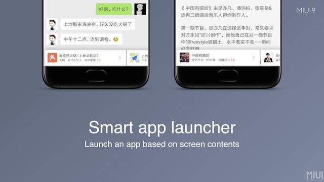 miui 9 smart app launcher 1501060156291
