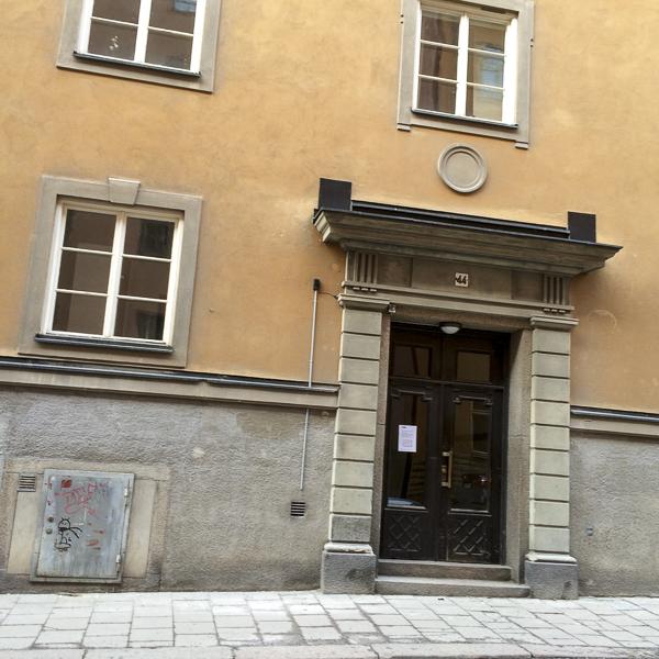 brännkyrkagatan44