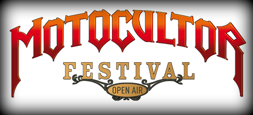Motocultor Festival Open Air_logo