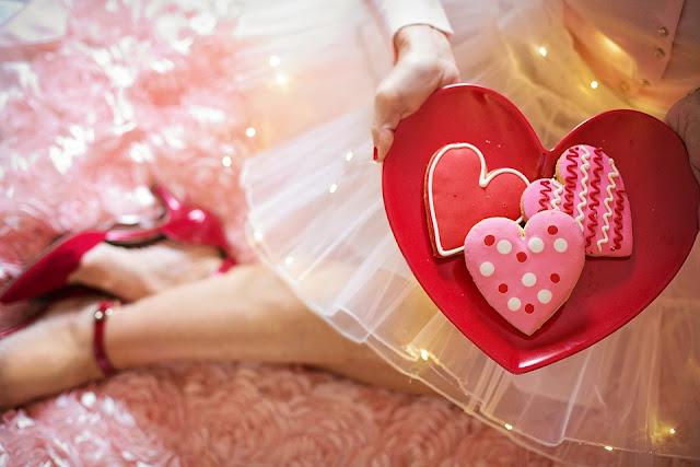 dolci-per-san-valentino