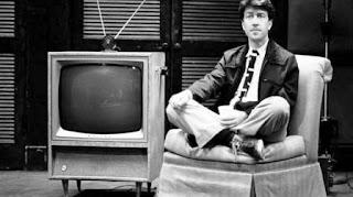 """""""Los ganadores"""", documental de Néstor Frenkel, es hasta ahora la película que más risas despertó y más comentada del festival. Un género que copó la programación con propuesta que van desde Iggy Pop a David Lynch."""