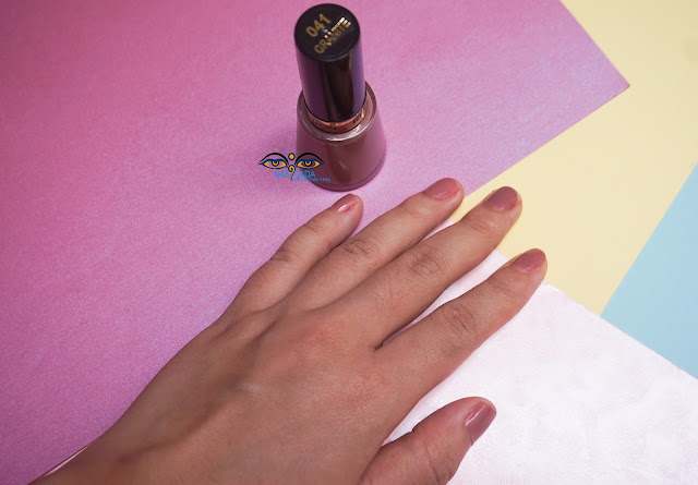 review-kuteks-favorit-revlon-nail-polish-enamel-vernis-granite