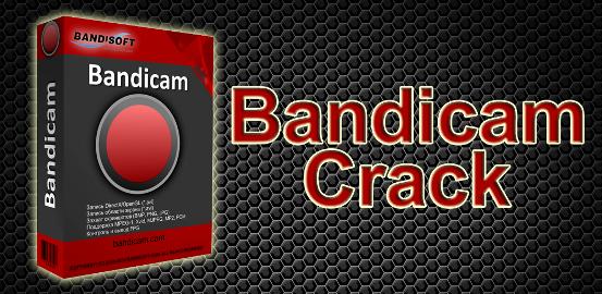 bandicam crack full version 2016