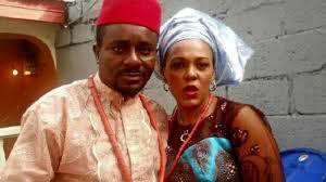 Emeka Ike, Nollywood, Entertainment,