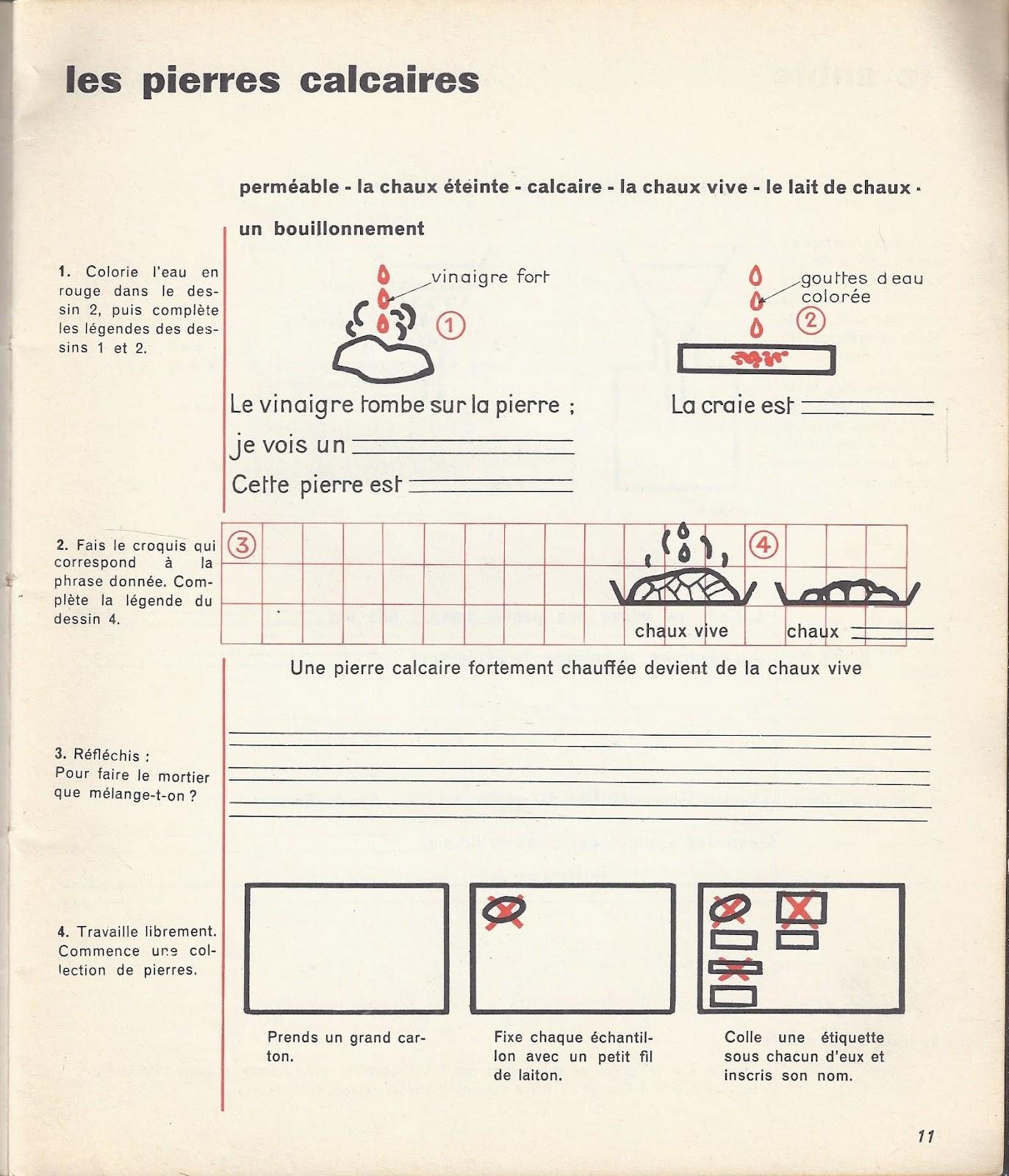 Assez Manuels anciens: Payan, Chatignoux, Mercier, Mon cahier d  DG51