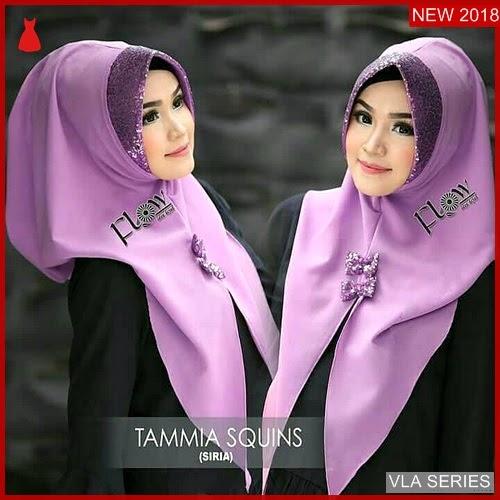 VLA185T60 Model Squin Tamia Terbaru Murah BMGShop