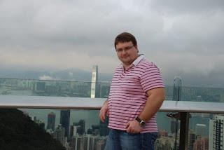 Foto 2011 1460619922 640x428 - Как я сбросил 20 кг и заново научился завязывать шнурки
