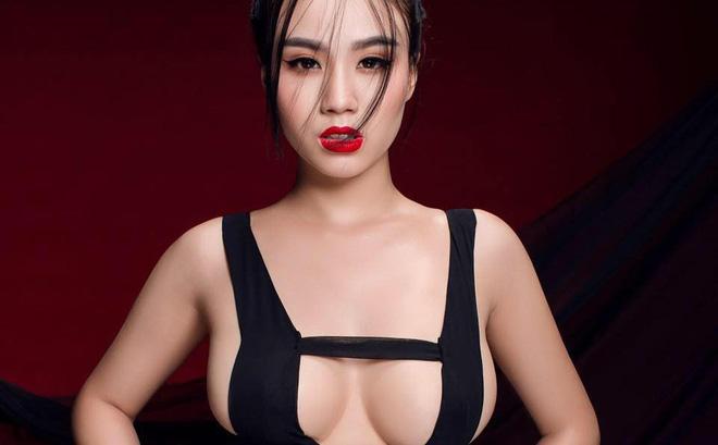 """Mẹ đi dự đám cưới Hữu Công, Linh Miu: """"Tôi cảm thấy xấu hổ vì hành động này của mẹ"""""""