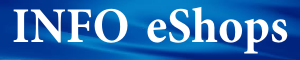 http://www.infoeshops.cz/