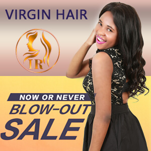 Shop for Virgin Hair