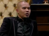 Rayakan Ultah Dul dan Anak Mulan Bareng, Ahmad Dhani Bangkrut?