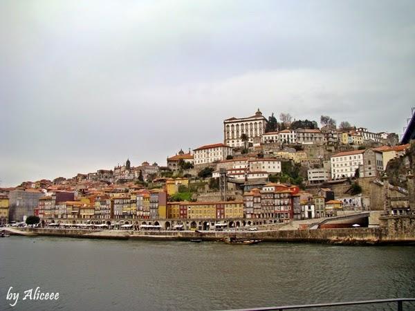 porto-vacanta-in-portugalia
