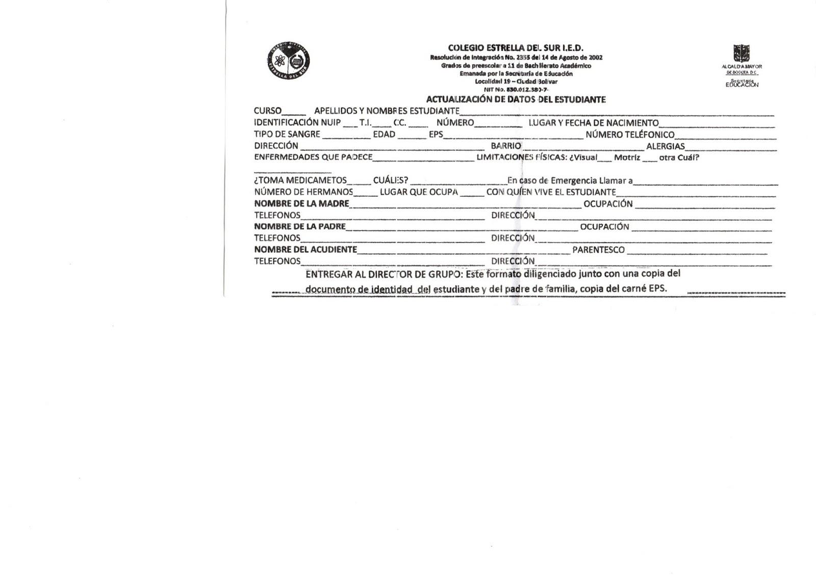 Ejercicios tabla periodica codes quimica formulario de datos urtaz Choice Image