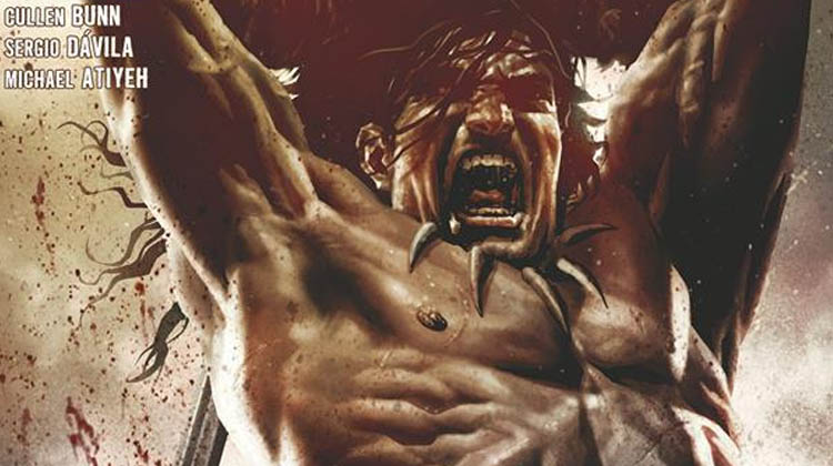 Reseña de Conan el Asesino nº1