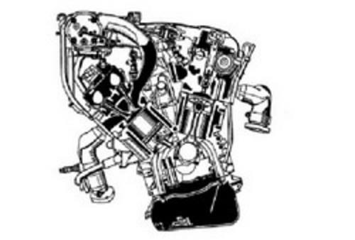 Car Manual Toyota Scion Xb 2006 Electrical Wiring Diagram Download