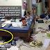 'Muka cantik tapi perangai macam hanat!' - Tuan rumah rugi RM10,000 dek penyewa perempuan