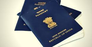 Need Passport urgently? Know all about Tatkaal Passport