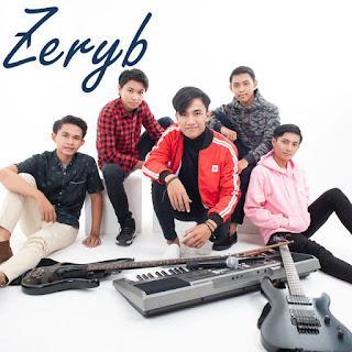 Zeryb - Modal Setengah Hati on iTunes
