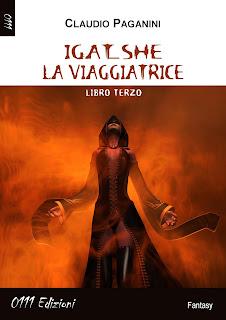 libro-0111-edizioni-igalshe-la-viaggiatrice