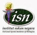 (ISN) Institut Sukan Negara