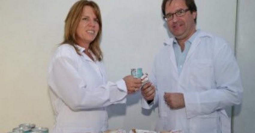 QALI WARMA: Ministra Cayetana Aljovín supervisó almacenes de alimentos del programa social en primer día de clases escolares - www.qaliwarma.gob.pe