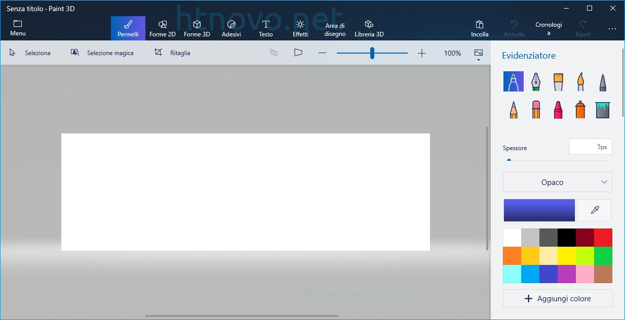Paint-3D-modalità-scritte-visibili