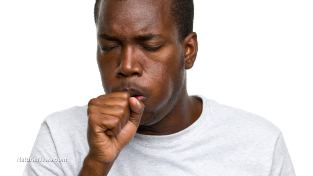 How to easily get rid of cough with onions precisionprexx no1 while its not advisable to coughing since it is one of the ways the body gets rid of excess mucus many people are in search of a way to control it since ccuart Gallery