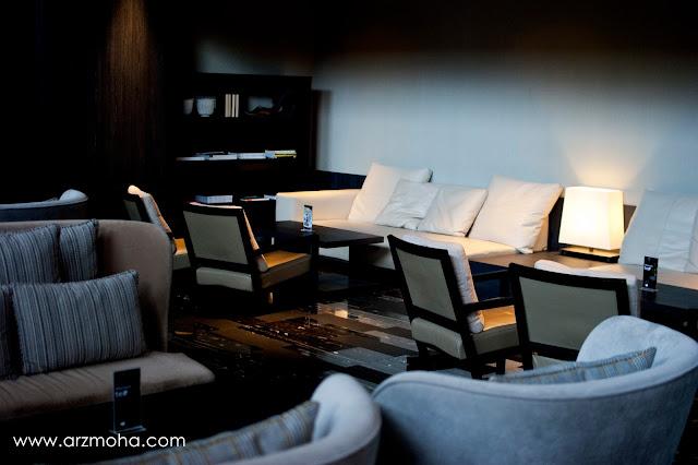 afternoon tea, 2PM G Hotel Kelawai Penang, afternoon tea penang, afternoon tea 2PM G Hotel Kelawai, G Hotel Kelawai, Tempat minum petang menarik, tempat minum petang bersama tersayang, tempat minum petang romantik, food review penang, food blogger, afternoon tea G Hotel kelawai,