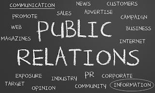 pr, humas, public relations, humas adalah, pengertian humas, pengertian public relations