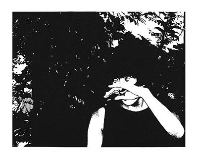 popneuf.blogspot.fr/search/label/kiriko nananan