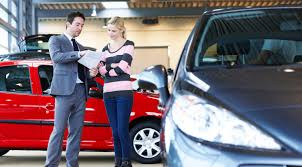 car dealership, car insurance, vehicle insurance