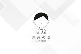 Lowongan Tea Amo Pekanbaru Maret 2019