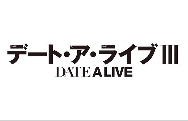 Date-A-Live-Season-3