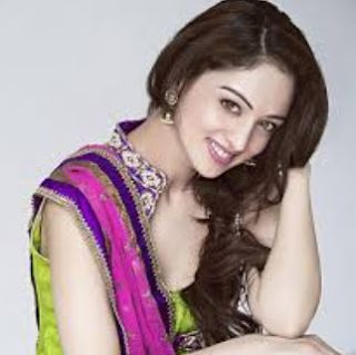 Sandeepa Dhar Family Husband Son Daughter Father Mother Marriage Photos Biography Profile.