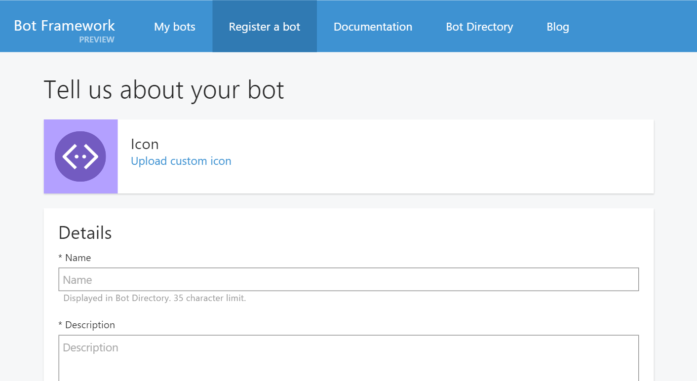 OfficeDev: Introducing Office365 Bot your office 365 assistant is