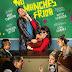Cine Barato: No Manches Frida