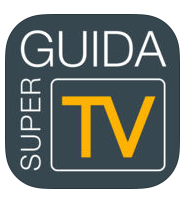 guida-film-gratis-streaming