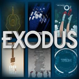 Exodus Addon Kodi Watch Movies Addon on Kodi
