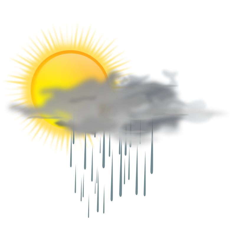 http://openclipart.org/image/800px/svg_to_png/170680/sun_rain.png