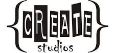 Create Studios- arts and carafes in Baton Rouge