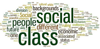 Social Class in India