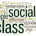 Civil Services Creates Social Elites
