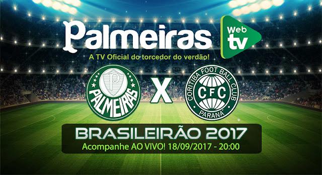 links-ao-vivo-palmeiras-x-coritiba-18-09-2017