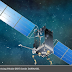 DARPA picks SSL as satellite-servicing partner despite Orbital ATK lawsuit