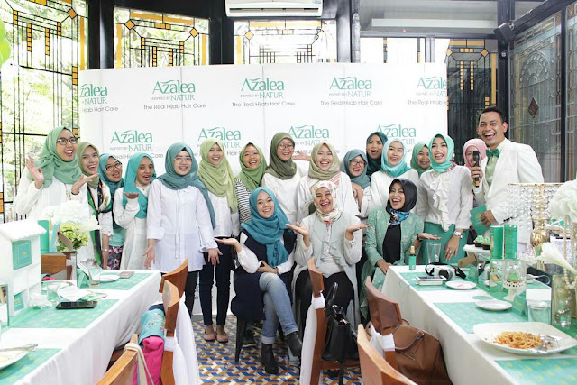 azalea-hijab-dating