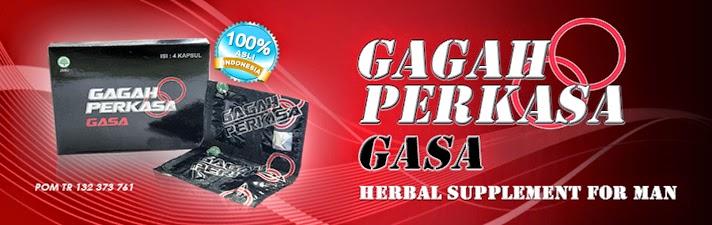 Gasa | Agen Gasa Bali