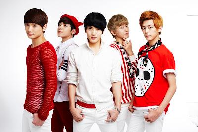 Kpop csapatok, akik újra debütáltak más bandákban