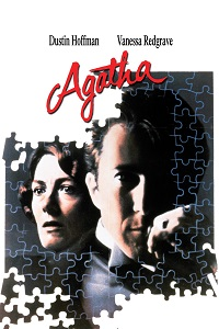 Watch Agatha Online Free in HD